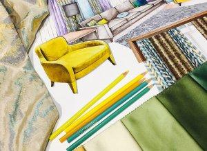 Психотерапия дома: как создать интерьер для душевного комфорта