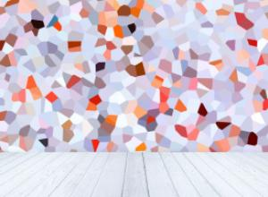 Как цвета в интерьере влияют на психическое состояние человека