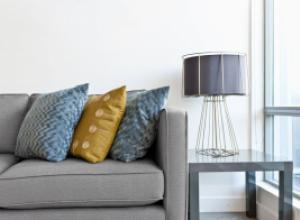 Как сделать дом уютным — несколько простых правил