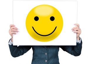 3 способа улучшить настроение за 2 минуты