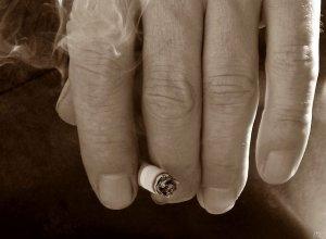 Как помочь мужчине избавиться от вредных привычек?