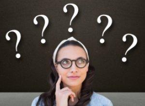 Советы психолога: как преодолеть муки выбора?