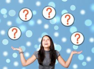 Как оперативно решать любые проблемы и быть всегда в тонусе?
