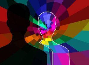 Маленькие секреты вашего психологического типа