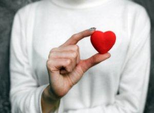 Что такое любовная зависимость?