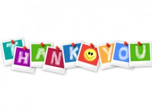 10 ошибок, которые допускают люди, когда благодарят