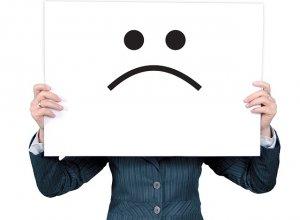 Привычки, которые превращают человека в неудачника