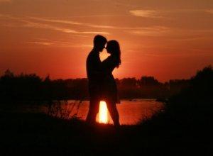 Романтика — что это такое?