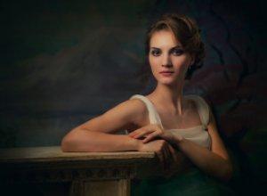 Что значит быть мудрой женщиной?