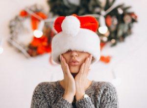 Новогодние приметы: стоит ли им верить?