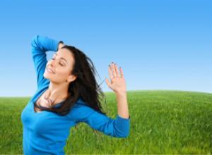 9 способов как стать счастливым