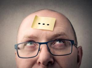 Элементарные приёмы психологического воздействия на человека