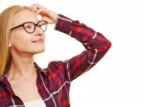 Как научиться мыслить позитивно? 6 секретов