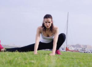 Польза физических упражнений для психического здоровья