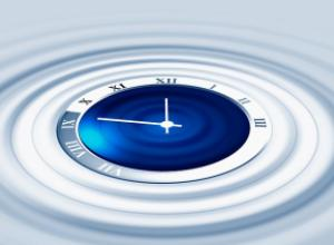 Синдром «завтрашнего дня»: как перестать откладывать дела на потом?