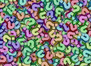 Как отвечать на неудобные вопросы о личной жизни