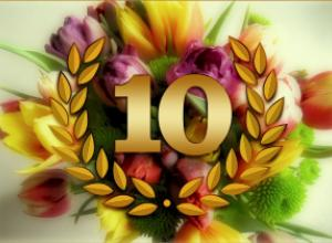 Топ-10 мифов о прекрасных дамах