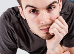 Как понять любимого: особенности мужской психологии