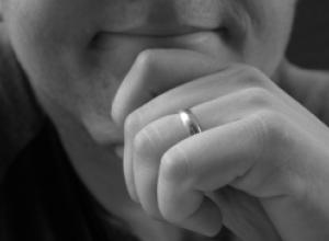 Чем плох женатый мужчина?