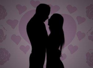 4 способа улучшить отношения в паре