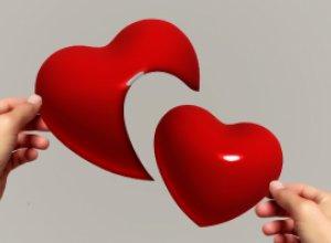 Как расстаться с женатым мужчиной, которого любишь