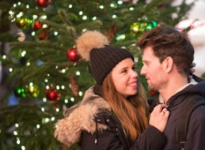 Простые правила как избежать семейных конфликтов в новогодние праздники