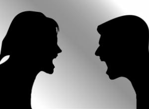 7 правил для продуктивного выяснения отношений