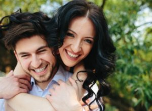 Как «перезагрузить» отношения