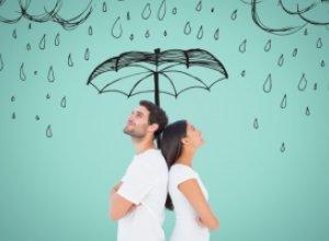 Мифы, которые мешают отношениям