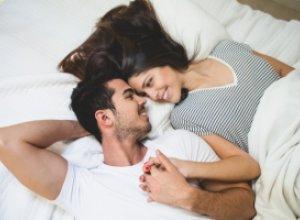Как преодолеть проблемы в интимной жизни