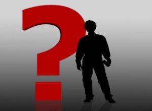 Как проверить на верность парня