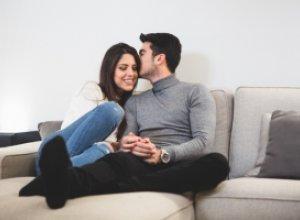 Веские причины начать жить вместе
