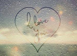 Как понять, что любовь мужчины вечна