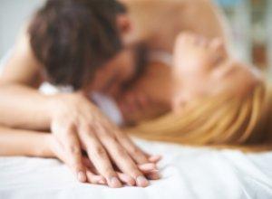 Как получать больше удовольствия от секса? Пять важных советов