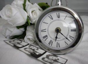 Проблемные периоды супружеской жизни