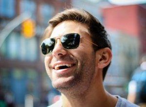10 универсальных комплиментов для любого мужчины