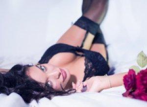Вредят ли сексуальные фантазии отношениям?