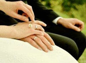 Почему портятся отношения после свадьбы