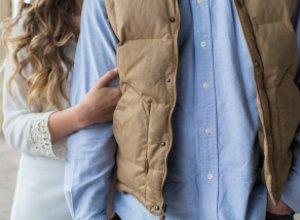 10 вещей, которым должна следовать женщина в интересах себя и своего мужчины