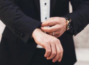 Как не влюбиться в женатого мужчину?