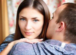 Как потерять мужчину: вредные советы для женщин