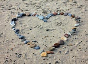 Как отличить любовь от эмоциональной зависимости?
