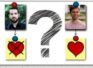 Любовная психосоматика: почему с одним хорошо, а с другим — плохо?