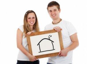 Как грамотно распределить домашние обязанности, чтобы не возникало ссор