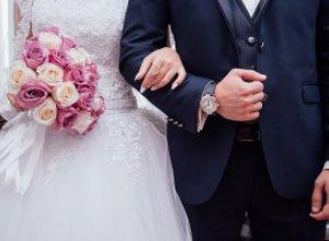 Зачем люди вступают в брак?