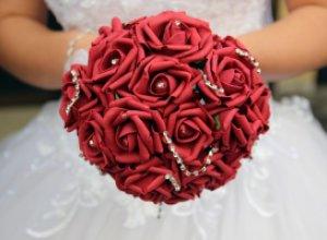 Стоит ли выходить замуж без любви?