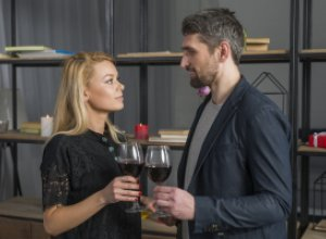 По каким критериям нужно выбирать мужчину для серьёзных отношений