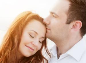 Как сберечь любовь своей жены?