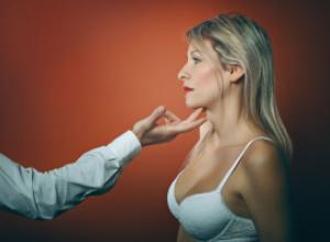 Топ-7 ошибок мужчин при соблазнении женщин