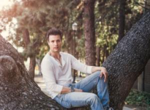 Как распознать серьезность намерений мужчины?